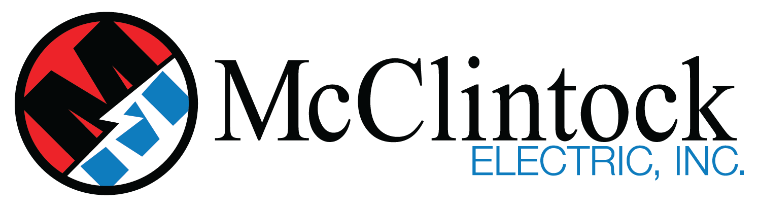 McClintock Electric